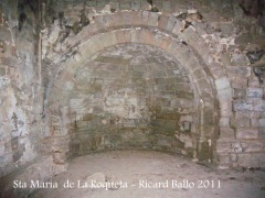 ermita-de-santa-maria-de-la-roqueta-110113_510bisblog