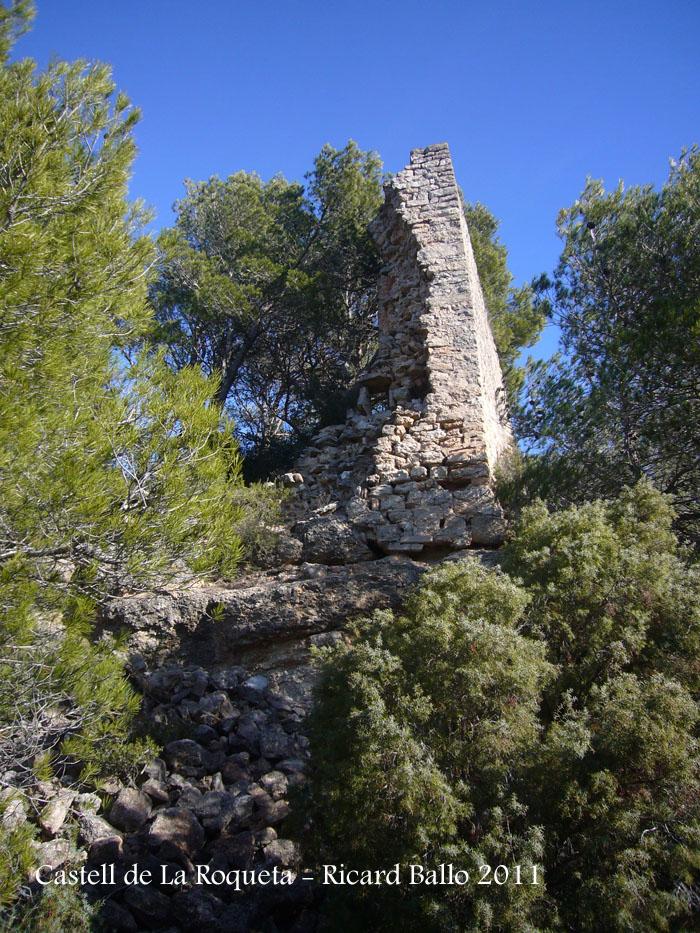 castell-de-la-roqueta-110113_502