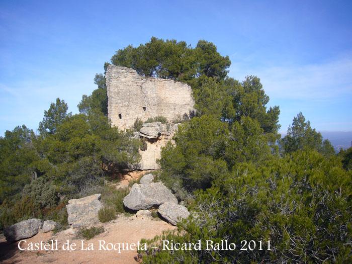 castell-de-la-roqueta-110113_506