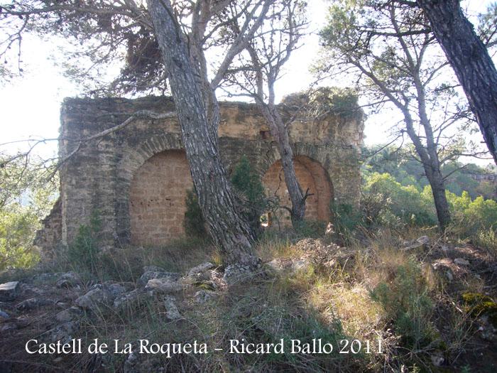 castell-de-la-roqueta-110113_514