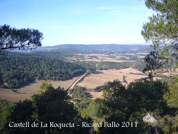 castell-de-la-roqueta-110113_515