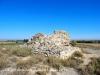 Castell de la Saida – Almacelles