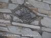 Castell de la Sinoga – Sant Martí de Riucorb