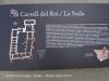 Castell de la Suda – Lleida