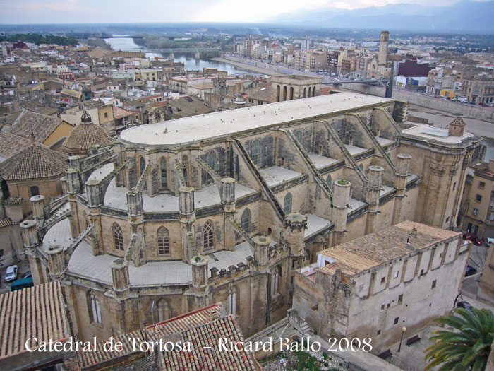 castell-de-la-suda-080301_506bisblog