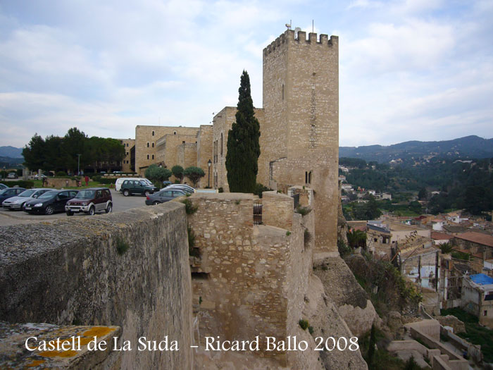 castell-de-la-suda-080301_514