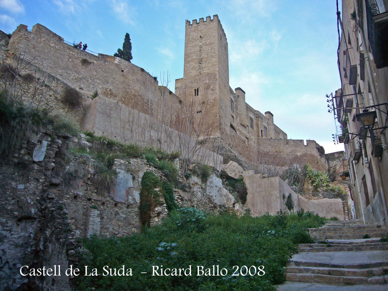 castell-de-la-suda-080301_515bisblog