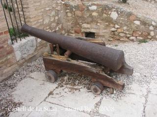 castell-de-la-suda-080301_21