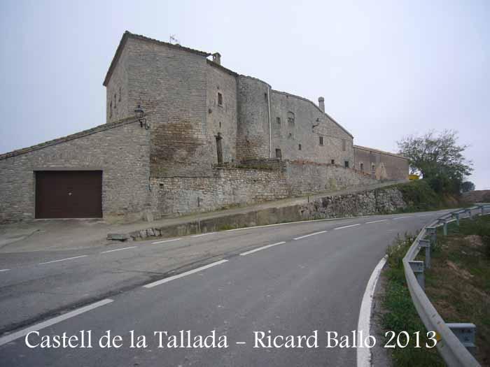 01-castell-de-la-tallada-131025_501