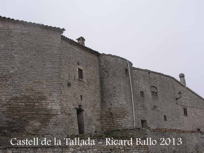 02-castell-de-la-tallada-131025_004