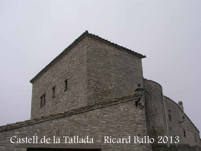 03-castell-de-la-tallada-131025_006