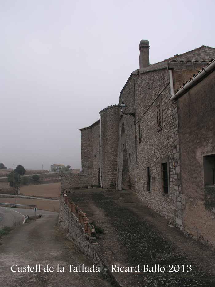 04-castell-de-la-tallada-131025_001
