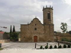 castell-de-la-torre-de-claramunt-061026_03