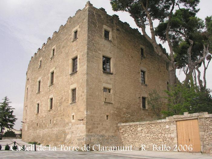 castell-de-la-torre-de-claramunt-061026_05bis