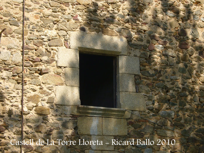 castell-de-la-torre-lloreta-100410_502