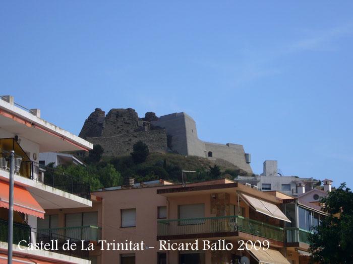 castell-de-la-trinitat-090613_502