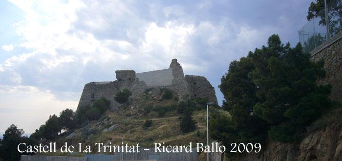castell-de-la-trinitat-090613_503bis