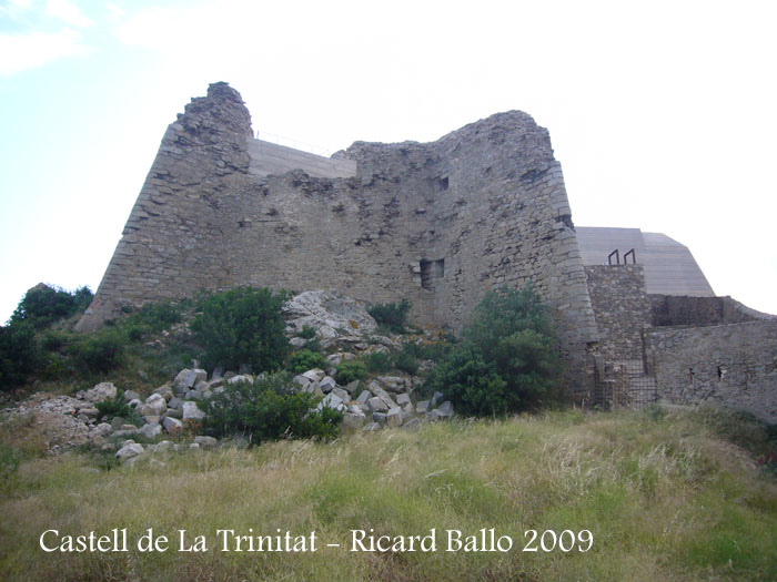 castell-de-la-trinitat-090613_508