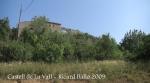 castell-de-la-vall-090715_701bis
