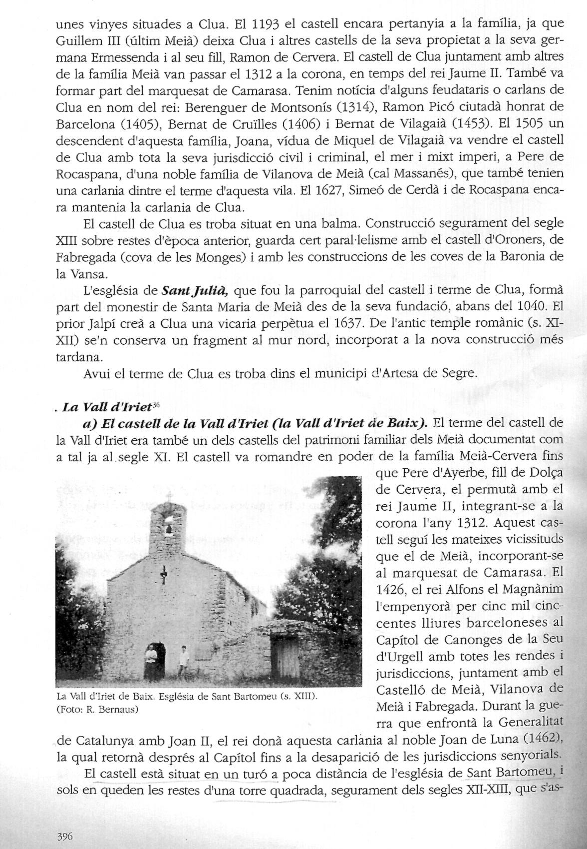castell-de-la-vall-dariet-002