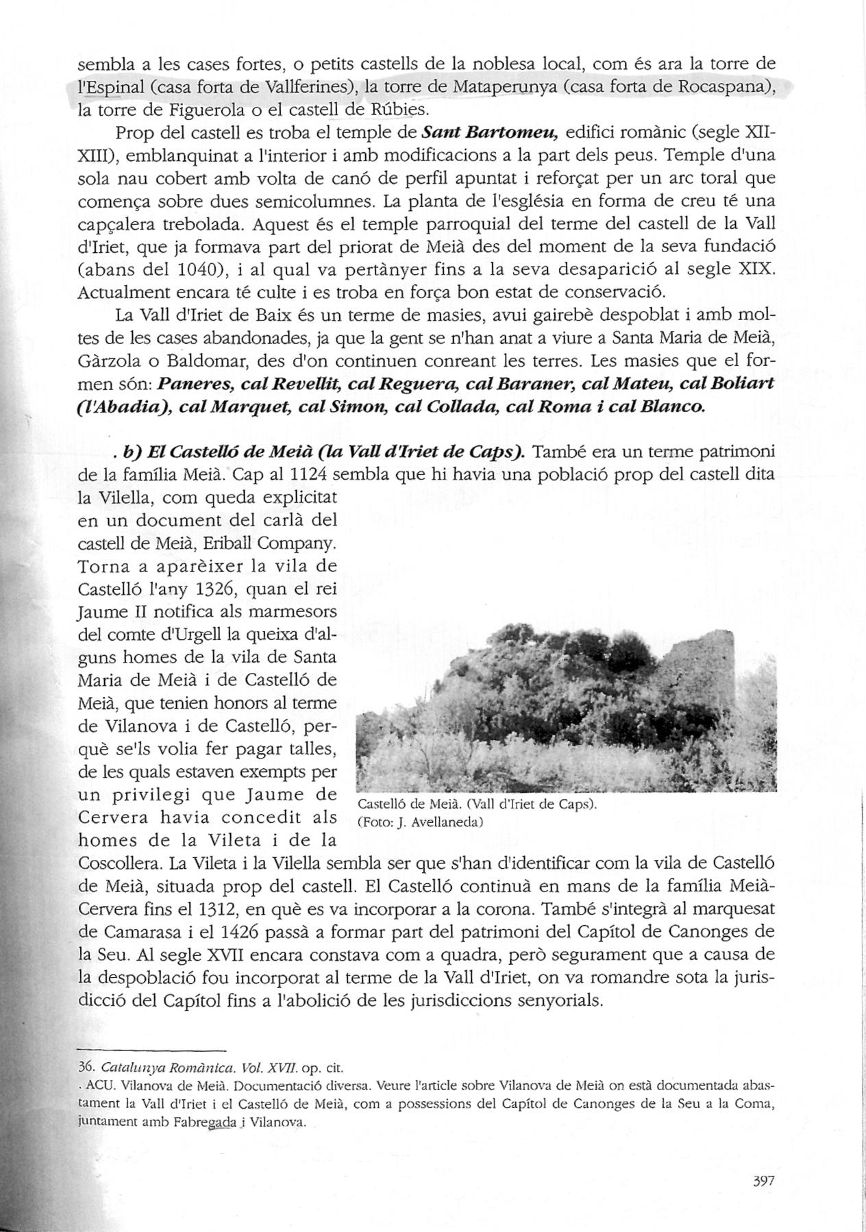 castell-de-la-vall-dariet-003