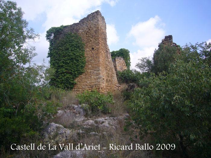 castell-de-la-vall-dariet-090903_511