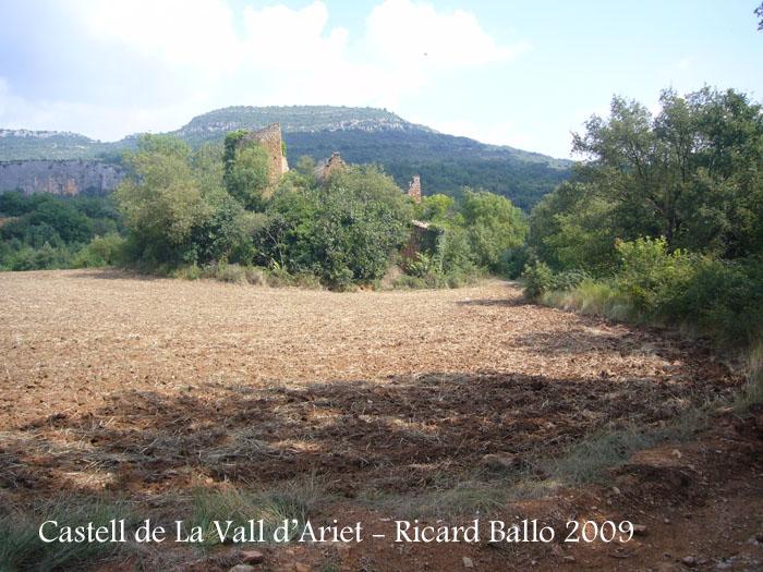 castell-de-la-vall-dariet-090903_518