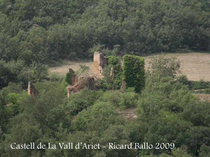 castell-de-la-vall-dariet-090903_728