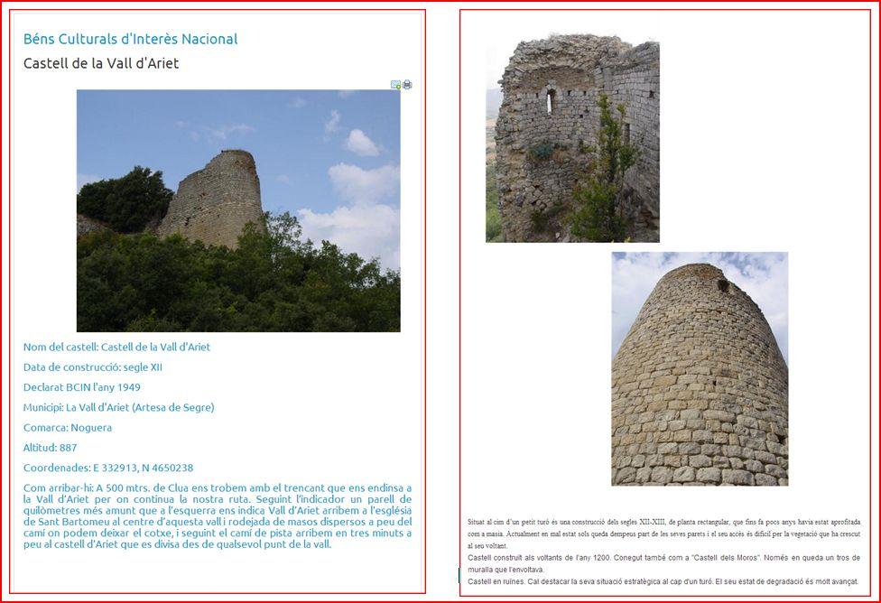 castell-de-la-vall-dariet-captura-de-pantalla-de-lajunt-dartesa