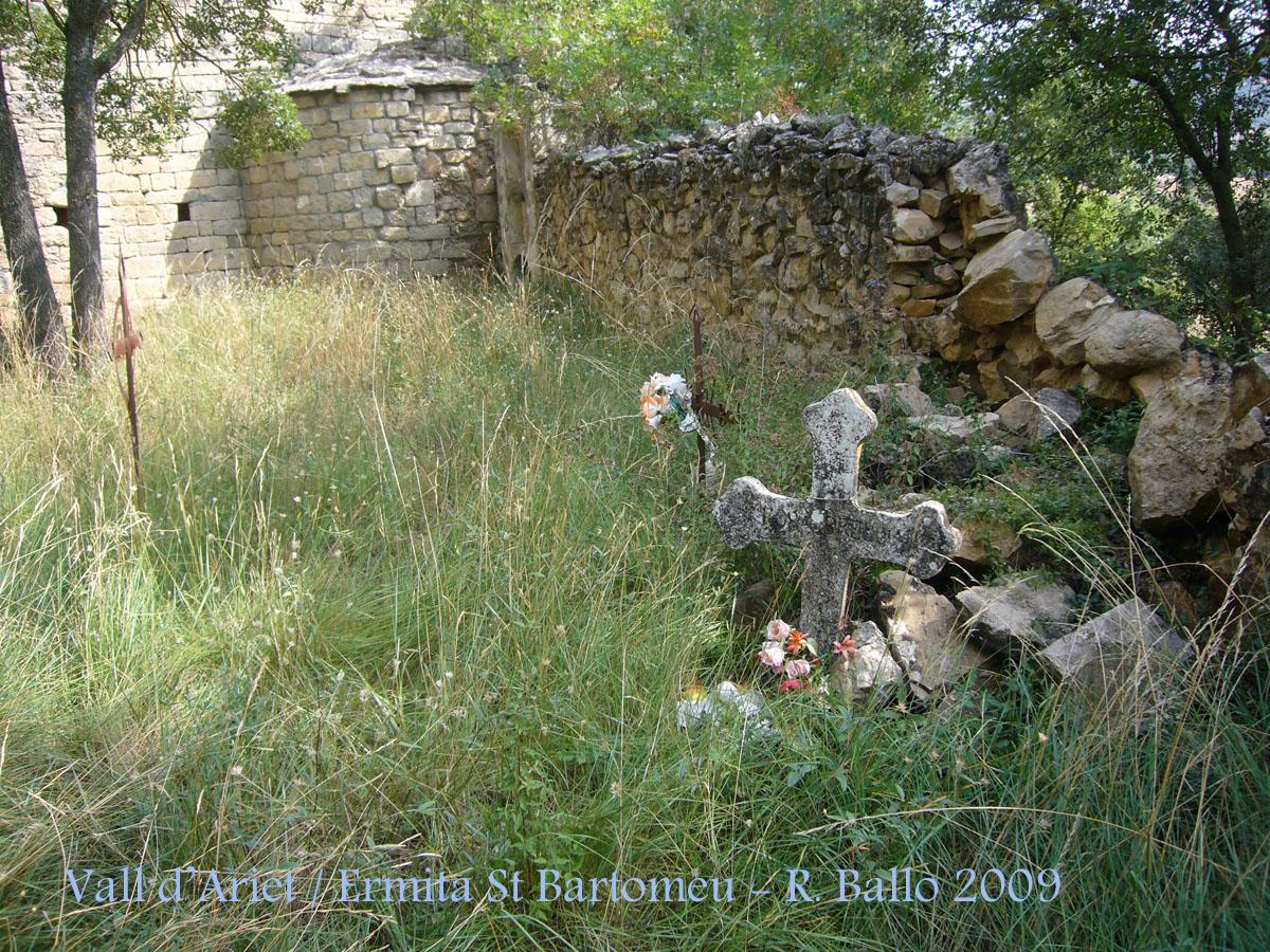 ermita-de-sant-bartomeu-090903_514