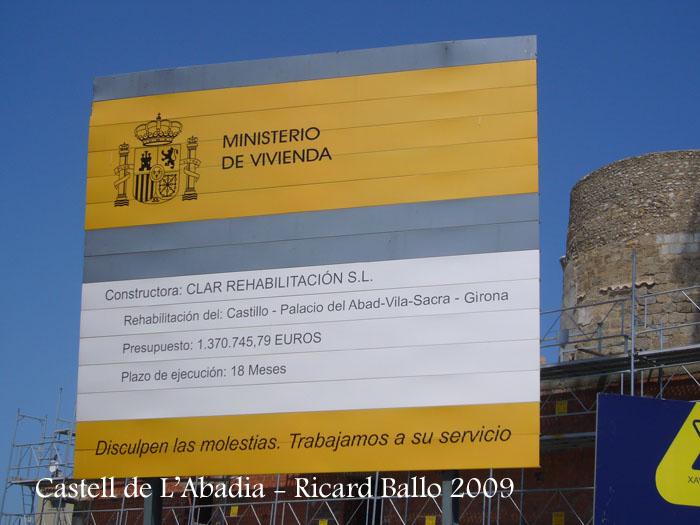 castell-de-l-abadia-090613_501