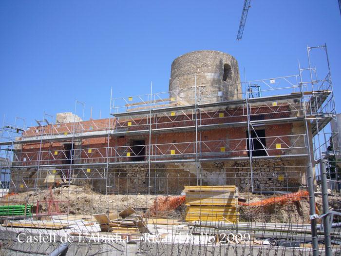 castell-de-l-abadia-090613_505
