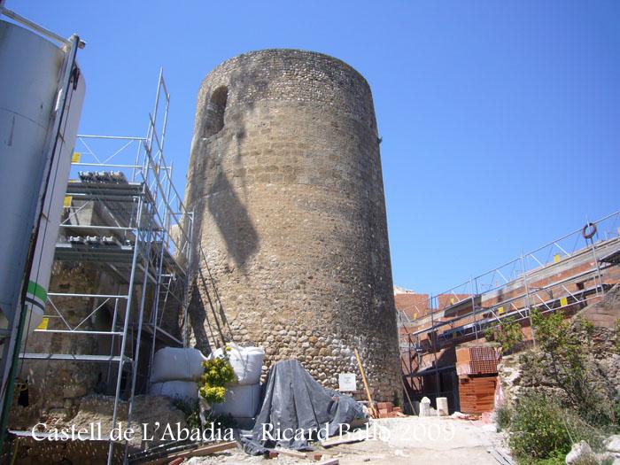 castell-de-l-abadia-090613_507