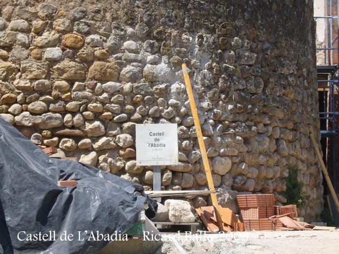 castell-de-l-abadia-090613_509