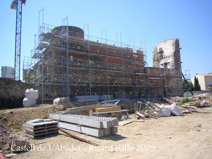 castell-de-l-abadia-090613_512