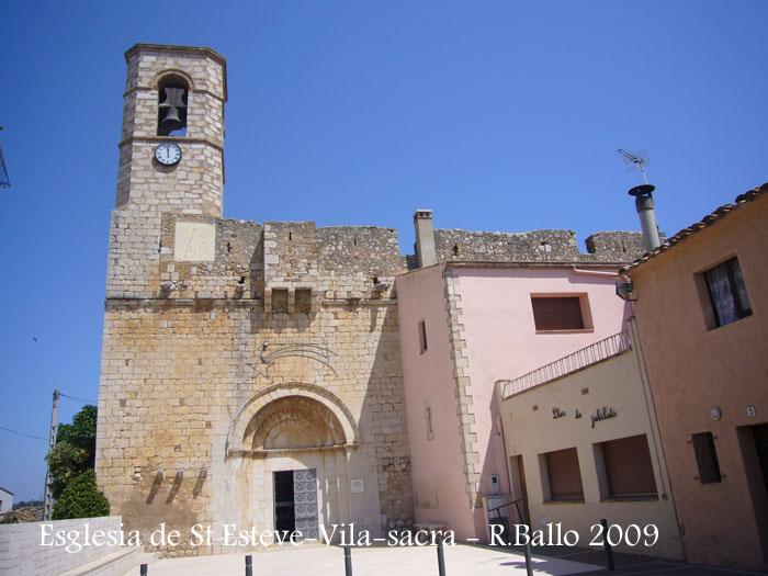 esglesia-de-sant-esteve-vila-sacra-090613_502