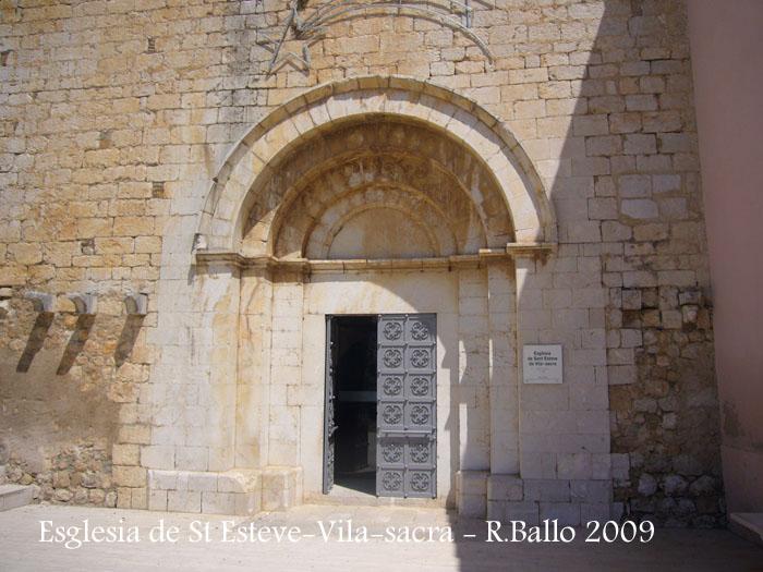 esglesia-de-sant-esteve-vila-sacra-090613_505
