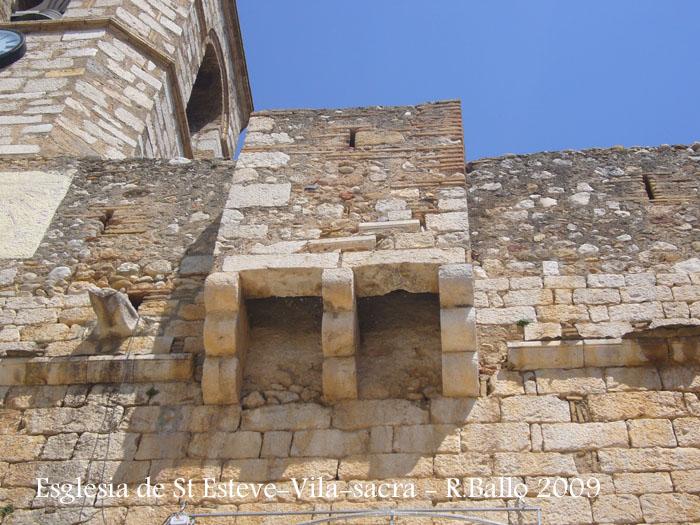 esglesia-de-sant-esteve-vila-sacra-090613_507
