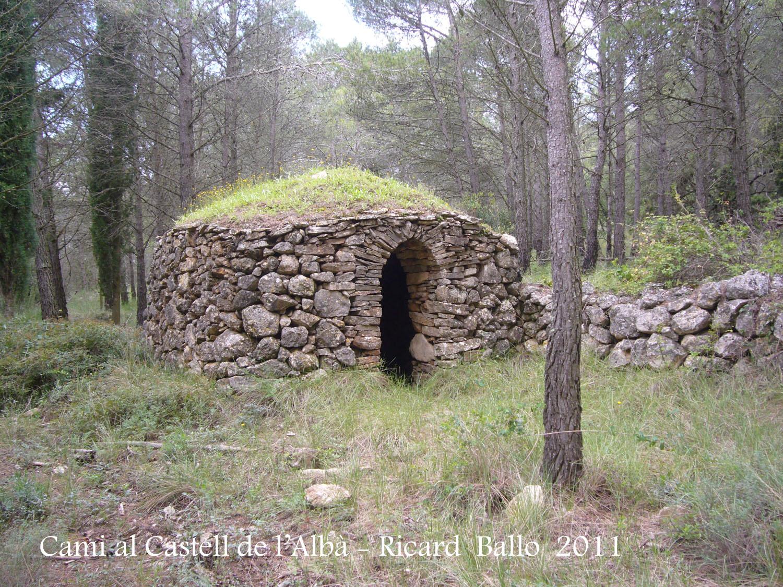 cabana-de-camp-cami-al-castell-de-lalba-alt-camp-n-41-20-40-e-1-26-15-110505_502_0