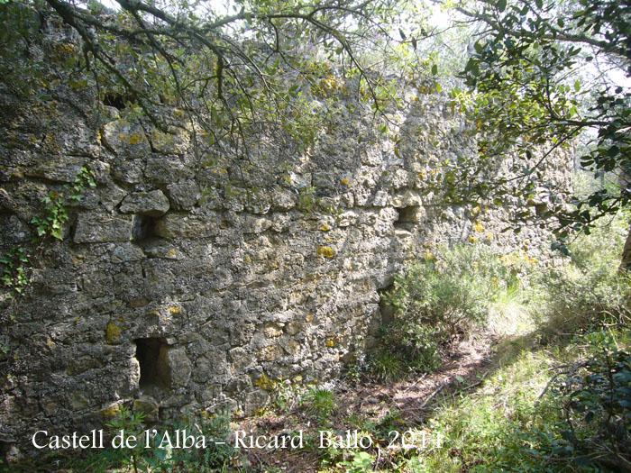 castell-de-lalba-110505_508