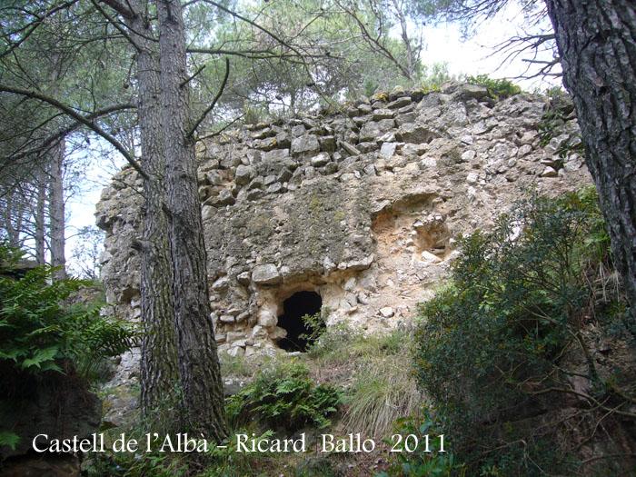 castell-de-lalba-110505_526