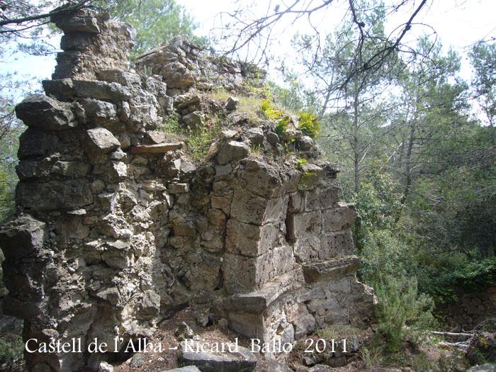 castell-de-lalba-110505_528
