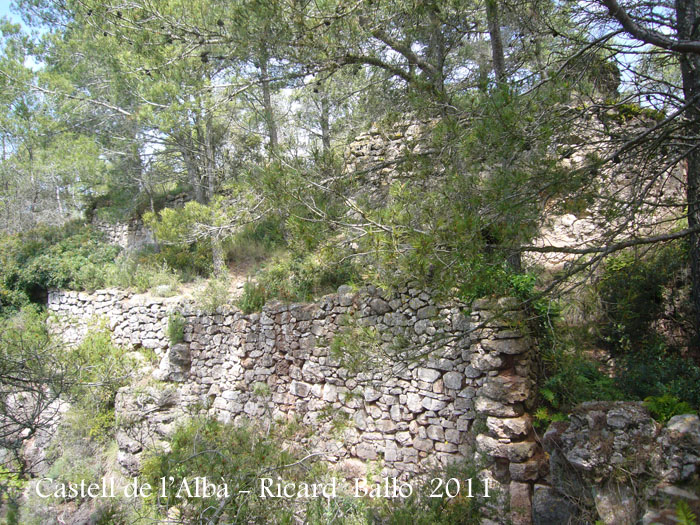 castell-de-lalba-110505_532