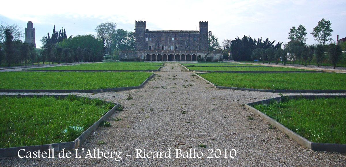 castell-de-lalberg-100424_504bis