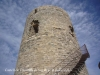 Castell de l'Ametlla de Segarra - Montoliu de Segarra