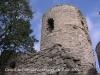 Castell de l'Ametlla de Segarra
