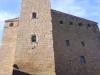Castell de l'Aranyó