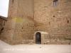 Castell de l\'Aranyó