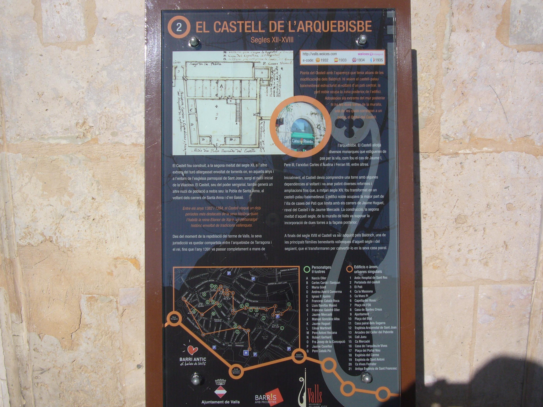 castell-de-larquebisbe-valls-110319_502