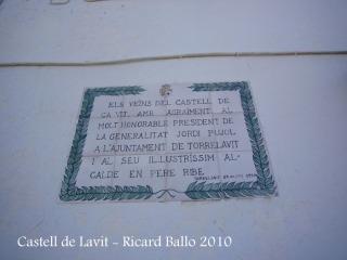 castell-de-lavit-100619_502